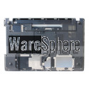 Bottom Case Assembly of Acer Aspire 5742 AP0C9000600 AP0GH000200