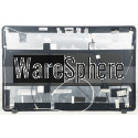 LCD Back Cover Assembly for Gateway NE56R Real Case AP0QG000100