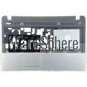 Top Cover Upper Case Palmrest for Acer Aspire E1-521 E1-531 E1-571 Gateway NE56R AP0PI000300 Silver