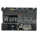 Bottom Base Cover For Acer Aspire E1-521 E1-531 E1-571 Base Case AP0NN000100 60.M09N2.002