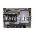Bottom Case Assembly of Acer Aspire One D250 KAV60 AP084000G10