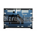 LCD Cover Case Assembly for Acer Aspire 4830T AM0IO000100