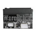 Bottom Case Assembly for Acer Aspire 4830T AP0IO000400
