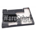 Bottom Base Cover for Lenovo Thinkpad Edge 14 75Y6085 Black