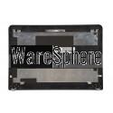 LCD Rear Back Cover for Lenovo ThinkPad E440 E431 04X5686 04X1135 AP0SZ000300 AP0SI000100