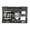 Bottom Base Cover Bottom Case for Lenovo G580 90200460 AP0N2000100