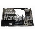 Top Cover for Lenovo Thinkpad T420s 04W1452 Assembly w/o Fingerprint Scanner