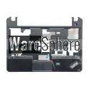 Top Cover for Lenovo ThinkPad X121e 04W1901 3ZFL9TALV00 w/ Fingerprint Scanner