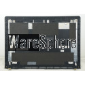 NEW/Orig LCD Back Cover for Lenovo IdeaPad Y400 Y410P Y410 Assembly 90201976 AP0RQ00010