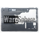 Bottom Base Cover W/ HDMI for Lenovo G550 AP07W000800 Black