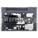 Bottom Base Cover for Lenovo G480 60.4SG31.001 Black