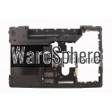 Bottom Base Cover for Lenovo G560 31042407 AP0BP000810 W/O HDMI