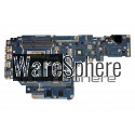 Motherboard i5-4200H for Lenovo Y50-70 System board 2GB W8S 5B20F78766 LA-B111P