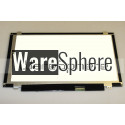 "NEW 14"" 1366*768 LCD Screen for Lenovo ThinkPad E431 04Y1270"