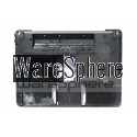 Bottom Case Assembly for Toshiba Satellite A300D V000120680 Grade A