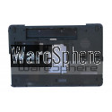Bottom Case Assembly for Toshiba Satellite L505 L505D V000180440