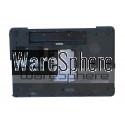 Bottom Case Assembly for Toshiba Satellite L505 L505D V000180440