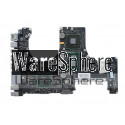 "Logic Board for MacBook Pro 15"" Unibody Mid 2010 A1286 MC371 2.4GHZ Core I5-520M 661-5566"