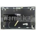 LCD Back Cover for Asus N56JN Rear Case 13NB04Z1AM0201 47NJ8LCJN30 Black