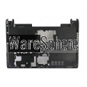 Bottom Case Assembly of ASUS K43T AP0K2000100