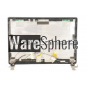 LCD Back Cover for ASUS X45A X45U Rear Case 13GN7O2AP010-1 47XJ2LCJN10