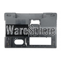 Bottom Case Assembly of ASUS N53 N53S 13GNZT1XP12X-3