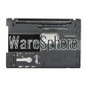Bottom Case Assembly for Sony SVE15 39.4RM01.001 60.4RM01.001