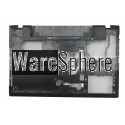 Bottom Case Assembly For Samsung NP300V5A BA75-03228A