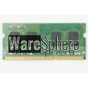 4GB DDR3 1600Mhz 1Rx8 PC3L-12800S-11-B4 SO-DIMM For Samsung Laptop M471B5173DB0-YK0