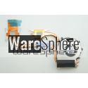 CPU Heatsink and Fan for MSI GL62 GE72 GP72 PAAD06015SL N318