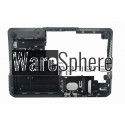 Bottom Case Assembly of MSI GT660 6F2D218P89