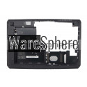 Bottom Case Assembly for MSI GT780DX MSI 1761 E2P-761D215-Y31 17612-012B