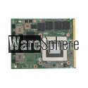 NVIDIA GeForce GTX670MX 3GB GDDR5 MXM 3.0 Graphics Card For MSI N13E-GR-A2