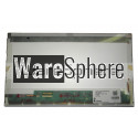 """NEW 15.6"""" 1920x1080  FHD LCD Screen for Asus N56V LTN156HT01"""
