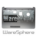 Top Cover Upper Case TouchPad for HP 250 G3 Palmrest 754214-001 Gray