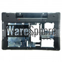 NEW Bottom Base Cover for Lenovo IdeaPad Z580 3ALZ3BALV00