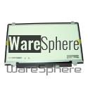 IPS LCD Screen FHD for Lenovo Thinkpad T460S T470s 00NY422 0NY422