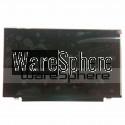 """04X0391 LP140WH2(TP)(T1) 14.0"""" WXGA LCD LED Screen For Lenovo ThinkPad E440 L440"""