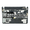 Top Cover Upper Case for HP Pavilion G4 Pewter 646066-001
