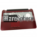 Top Cover Upper Case For Dell Inspiron 17R 5737 5735 RTNV6 0RTNV6