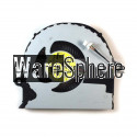 CPU Cooling Fan For Acer Aspire V5-591G E5-572G DFS561405FL0T