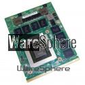 NVIDIA Quadro K3100M 4GB GDDR5 Graphics Video Card For MS-16L1 N15E-Q1-A2