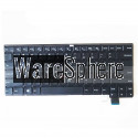 Keyboard For Lenovo ThinkPad T460S T460P T470S T470P 01YR046 SN20Q55907 US