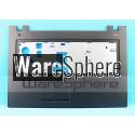 Top Cover Upper Case for Lenovo IdeaPad 300-17ISK Palmrest 5CB0K61893 AP0YQ000300 Black