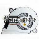 CPU Cooling Fan For Acer Aspire ES1-520 ES1-521 ES1-522 DC28000GND0