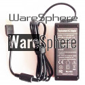 65W 20V 3.25A AC Power Adapter For Lenovo ThinkPad T420i X230 45N0320