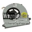 Graphics Cooling Fan for Dell Alienware M17xR4 THPDJ 0THPDJ DC28000BGF0 DFS601605HB0T