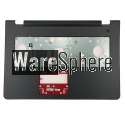 Top Cover Upper Case for Dell Inspiron 17 5758 5759 5755 00GR65 0GR65 Red