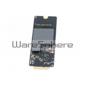 768G SSD for Apple IMAC A1398 A1425 MC975 MC976 MC212 MC213 655-1796-A