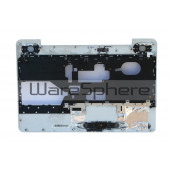 Upper Case Assembly for Toshiba Satellite L505 L505D V000181010